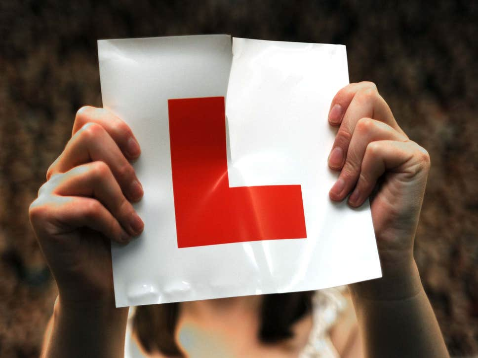 DVSA confirms what will change to driving theory tests from September 28 - Times & Star