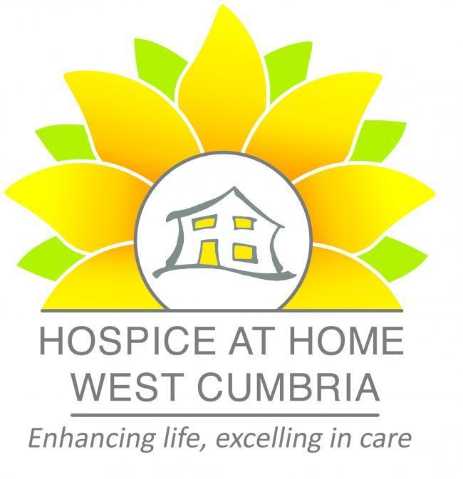 Cartmell Shepherd Solicitors is supporting Hospice at Home West Cumbria with a wills month in October