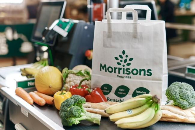 Morrisons offers discount to emergency services, armed forces and care workers