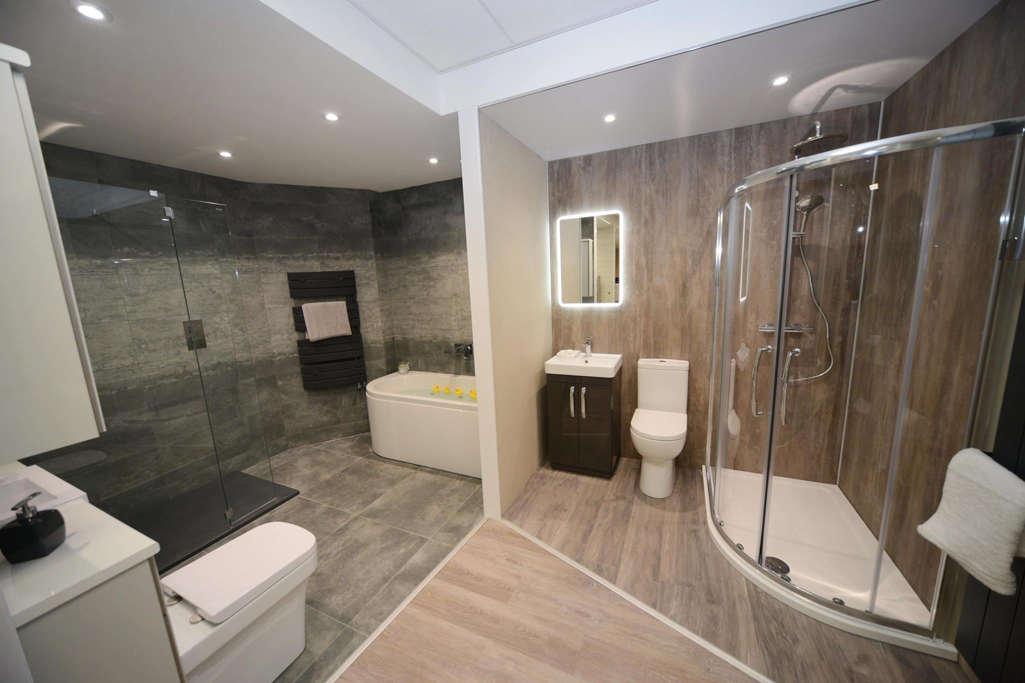 Local Bathroom Showrooms Room Design In Your Home
