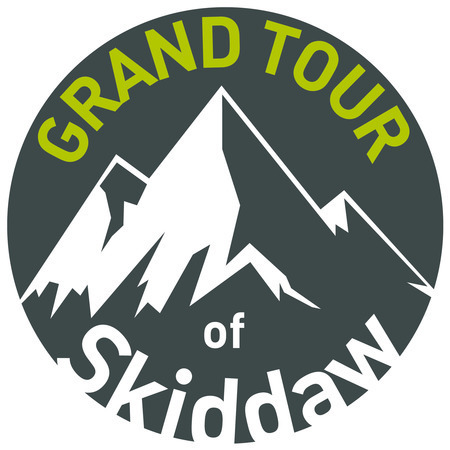 The La Sportiva Grand Tour of Skiddaw, 44 Mile, Cumbria 2019