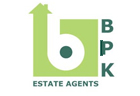 BPK Estate Agents