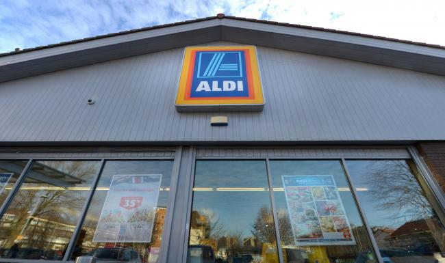 Aldi confirm stores will be closed on Boxing Day