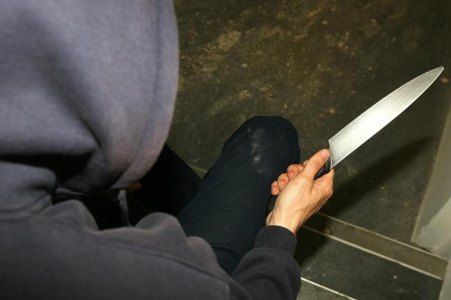 POLICE: Knife surrender launched in Cumbria