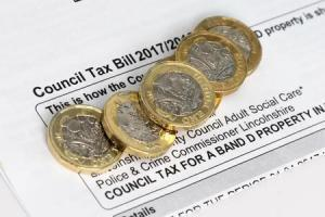 Revealed: Councillors across Cumbria have failed to pay their council tax bills on time