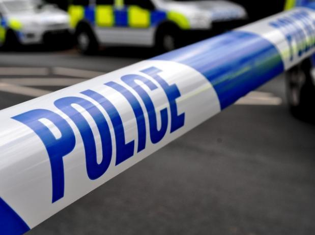 POLICE: Cumbria Police are appealing for information
